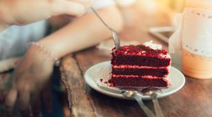 Diabetes Tipe 1 Bisa Sebabkan Ketoasidosis Diabetik