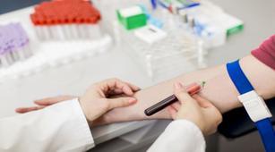 Diagnosis Kehamilan Ektopik dengan Cara Ini