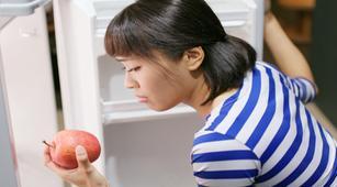 Amankah Menjalani Diet Buah saat Puasa?