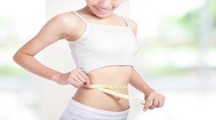 Diet Cepat di Bulan Puasa, Bagaimana Caranya?
