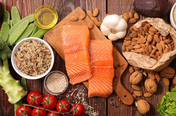 Diet Golongan Darah, Ini Caranya