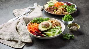 Dikira Sehat, 6 Makanan Ini Bisa Berbahaya untuk Tubuh (Bagian 1)