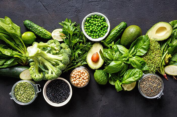 Dikira Sehat, 4 Makanan Ini Bisa Berbahaya untuk Tubuh (Bagian 2)