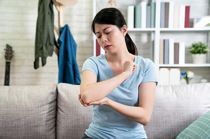 disebabkan-oleh-diabetes-ketahui-5-gejala-neuropati-radialis-halodoc