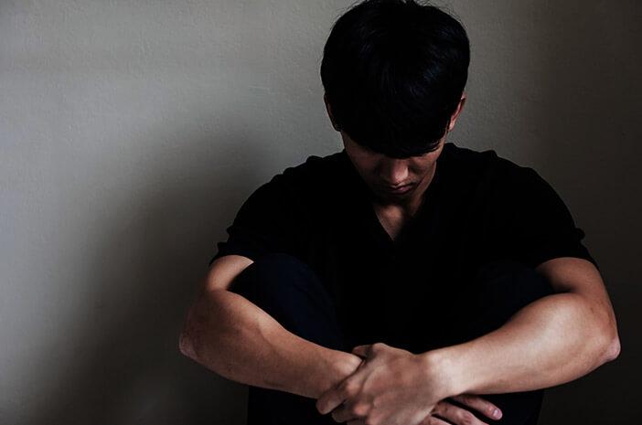 Disfungsi Ereksi Buat Pria Susah Produksi Sperma?