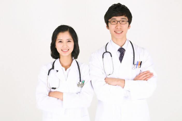 Dokter Spesialis Olahraga dan Dokter Ortopedi, Apa Bedanya?