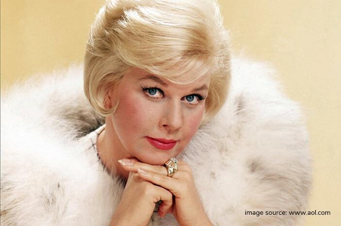 Doris Day Meninggal akibat Pneumonia, Ini Gejalanya
