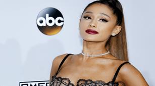 Dua Tahun Berlalu, Ariana Grande Alami PTSD Pasca Bom Bunuh Diri