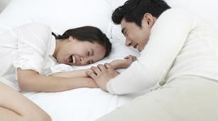 Endometriosis Sebabkan Hubungan Intim Terasa Sakit, Ini Tipsnya
