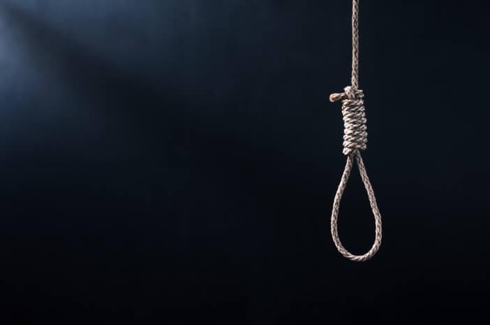 Faktanya, Seperempat Orang Indonesia Pernah Ingin Bunuh Diri
