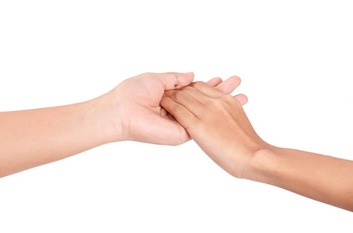 Faktor Risiko yang Tingkatkan Munculnya Trigger Finger
