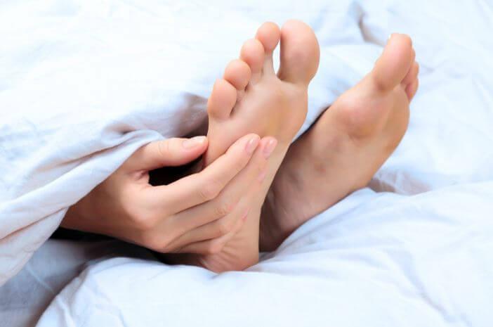 Fatal, Ini 5 Komplikasi Akibat Hidradenitis Suppurativa