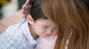 Fibrosis Paru Menyerang Anak, Apa Sebabnya?