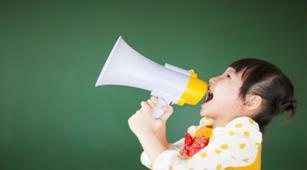 Gangguan Bicara Apraksia pada Anak Bisa Disembuhkan dengan Terapi Wicara
