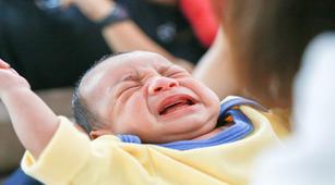 Gangguan pada Otak Bayi, Inilah Cara Mengobati Kernikterus