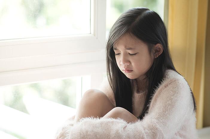 gangguan-pendengaran-bisa-buat-anak-depresi-halodoc