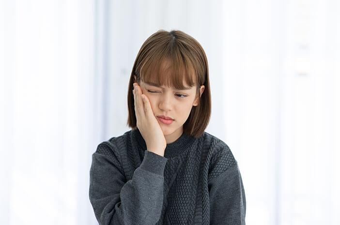 Garam Bisa Jadi Obat Sakit Gigi, Benarkah?