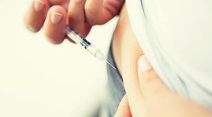 Gaya Hidup yang Perlu Dijalani Pengidap Diabetes Melitus