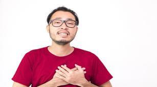 Gaya Hidup Sehat untuk Mencegah TIA Alias Transient Ischaemic Attack
