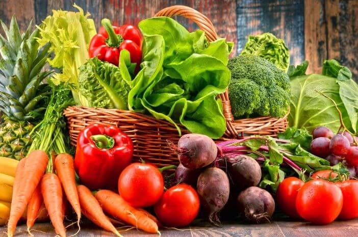 Gaya Hidup Sehat untuk Pengobatan Hipertensi Sekunder