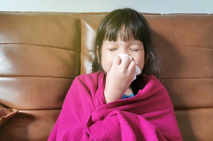 gejala-awal-sinusitis-yang-sering-disalahartikan-halodoc
