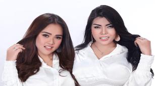 Goyang Ala Duo Semangka, Ini Dampaknya Buat Kesehatan Payudara