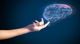 Hal yang Bisa Dilakukan untuk Bantu Pengidap Lewy Body Dementia