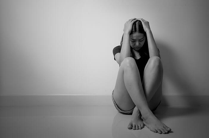 Hal yang Perlu Diperhatikan saat Mengalami Sindrom Sheehan