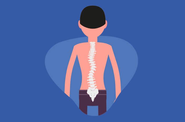 hal-yang-terjadi-pada-tubuh-ketika-terserang-osteopetrosis-halodoc
