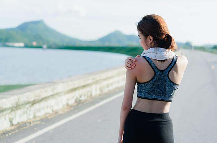 Harus Tahu, Ini 9 Gejala Hemokromatosis pada Wanita
