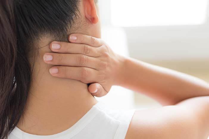 Harus Tahu Inilah 5 Komplikasi Akibat Hipertiroidisme