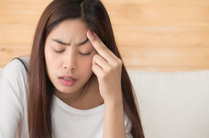 Harus Tahu Pengobatan untuk Atasi Gangguan Elektrolit