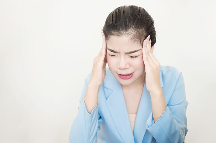 Harus Tahu, Begini Cara Diagnosis Neuralgia Trigeminal