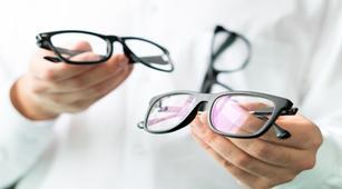 Hati-Hati, Rosacea Dapat Sebabkan Gangguan Penglihatan