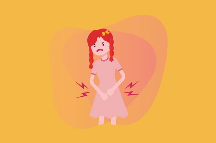 Hati-Hati, Anak-Anak Juga Bisa Kena Gagal Ginjal Akut