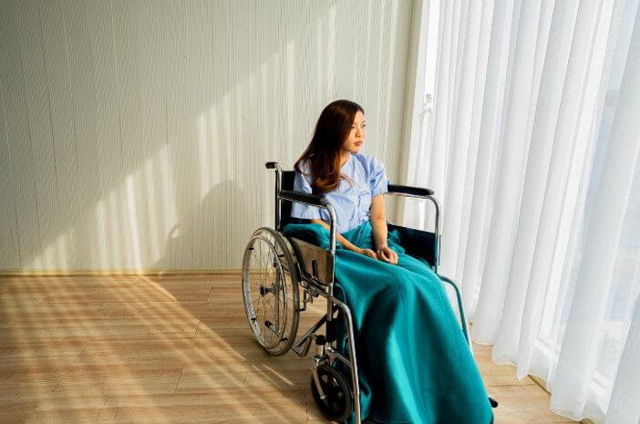 hati-hati-gangguan-pencernaan-jadi-gejala-quadriplegia-halodoc
