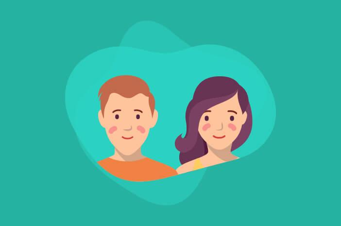Hepatitis Bisa Menular Lewat Ciuman, Benarkah?