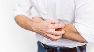 Hidradenitis Suppurativa Bisa Sebabkan Kanker Kulit?