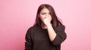 Hidung Terasa Tersumbat Terus-Menerus? Ini 10 Gejala Polip Hidung