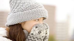 Hindari Hal Ini saat Mengatasi Hipotermia