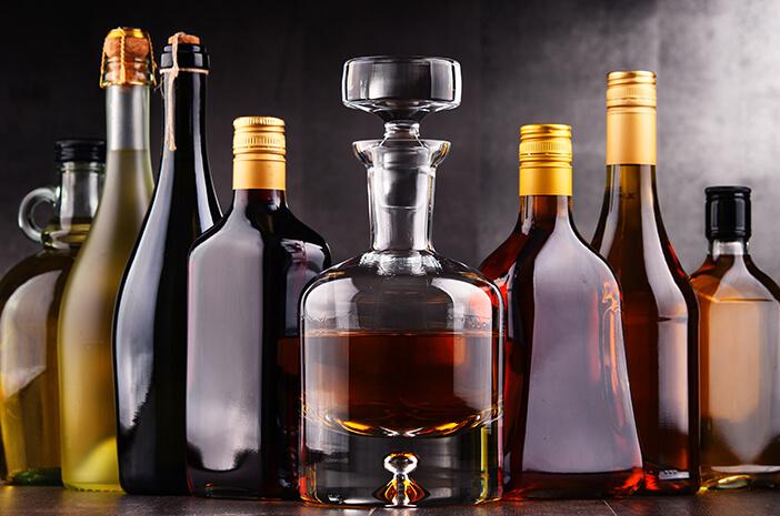 Hindari Konsumsi Alkohol untuk Mencegah Hipoalbuminemia