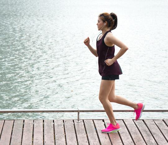 Hindari Takikardia dengan 8 Tips Hidup Sehat Ini