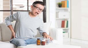 Hiperparatiroidisme Juga Bisa Muncul Akibat Gagal Ginjal?