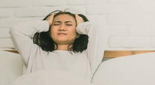 Hiperparatiroidisme Juga Bisa Mengakibatkan Hiperkalemia