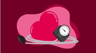 gagal ginjal akut, tekanan darah tinggi, hipertensi