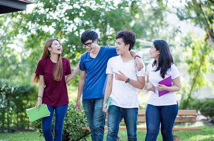 kanker serviks remaja