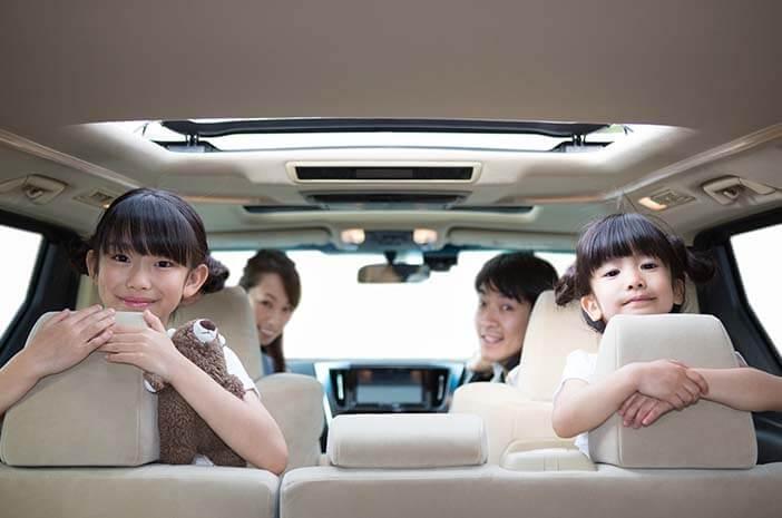 Hubungan Keluarga Enggak Harmonis, Ketahui 6 Hal Ini