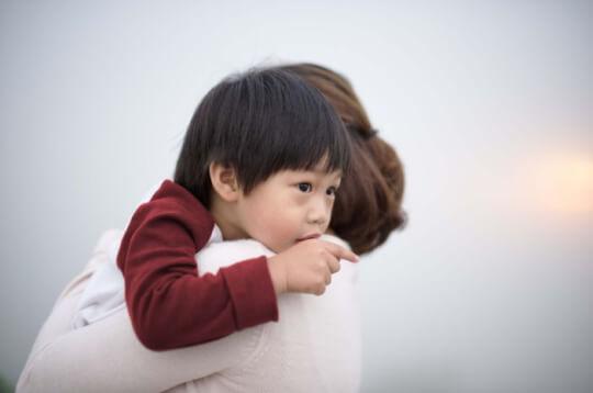 Ibu Harus Tahu, Inilah Gejala Cystitis pada Anak