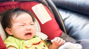 Ibu Harus Tahu, Ini Cara yang Tepat Atasi Sembelit pada Bayi