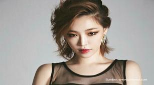 Idola Kpop Terkena Mysophobia, Ini Faktanya